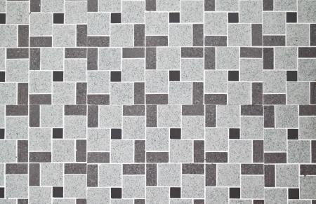 pattern of vintage floor  photo