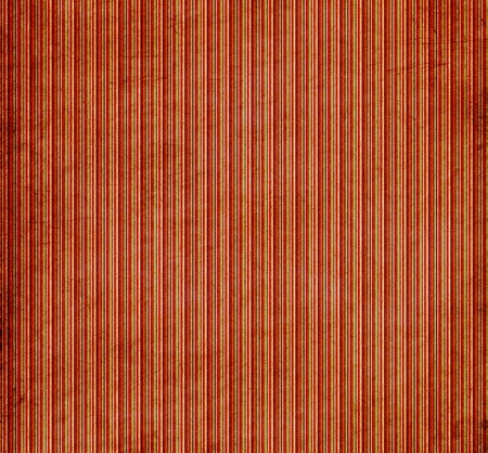 vintage background from grunge paper with retro pattern Stock Photo - 11011422