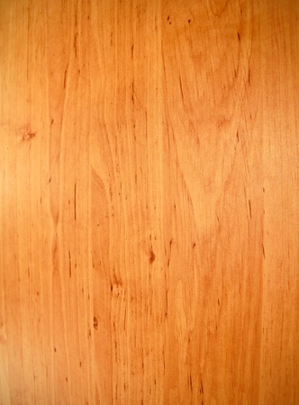 texture of wood wall for background photo