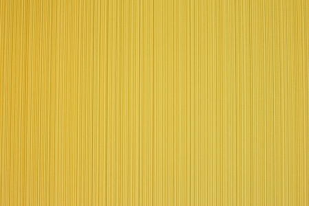 New yellow wood texture, seamless repeat photo