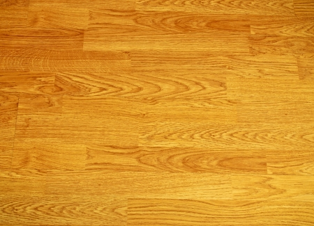 Brown wooden planks background photo