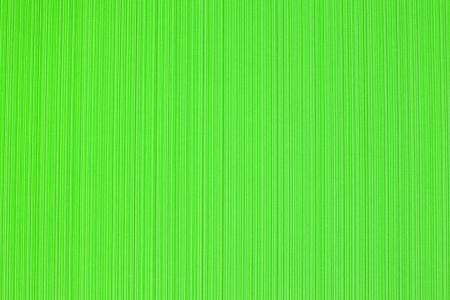 green door: Green wood texture, seamless repeat Stock Photo