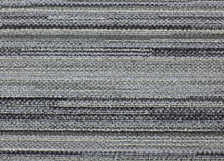 lining: Grey carpet texture background