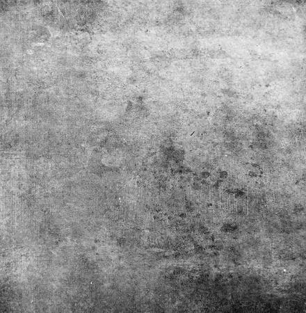 Vieja textura de papel grunge, blanco y negro Foto de archivo - 32603896