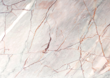 Grey marble texture background, natural marble for design