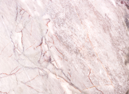 Texture marble background, natural marble for design