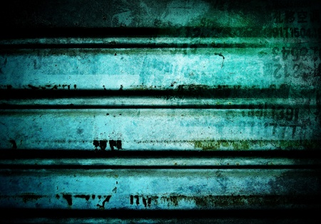 grunge textures and backgrounds  photo