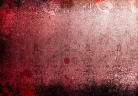 rotting: grunge textures and backgrounds with space for your design