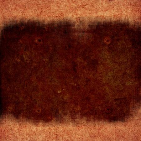 textured paper background: grunge background