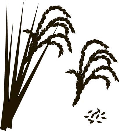 Schwarz-Weiß-Grafik-Silhouette, Umriss Von Cannabis-Blatt, Blumen ...