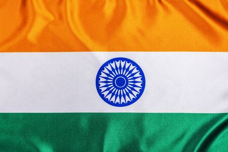 India independence or republic day
