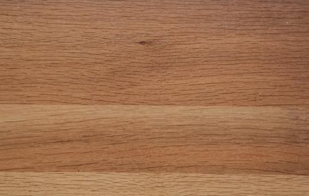 Wooden texture background. Interior floor or exterior design
