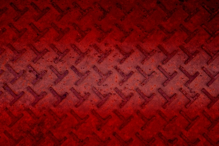 Old dirty metal pattern background. Stock Photo - 16396575