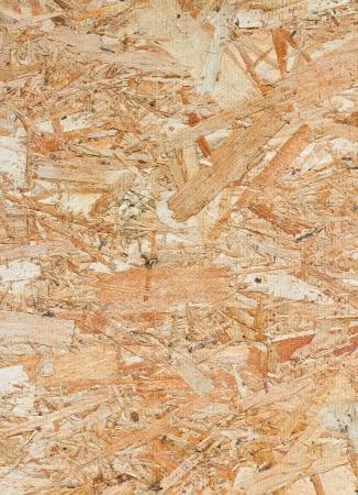 Wood background. Stock Photo - 20468264