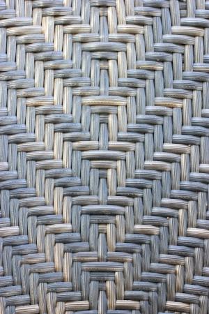 weaving: Wood Weave background