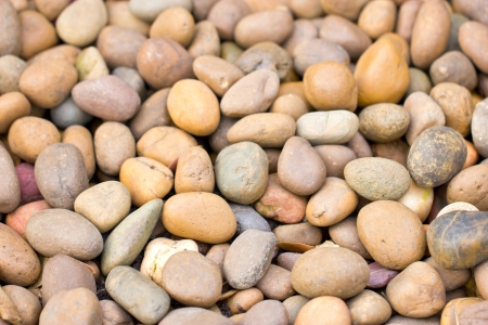 hard way: Stone texture background  Stock Photo