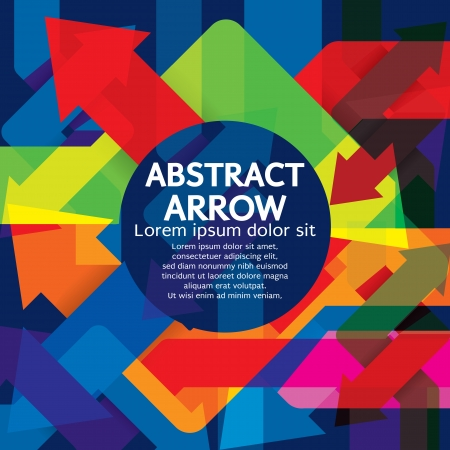 digital art: Abstract Cover Design