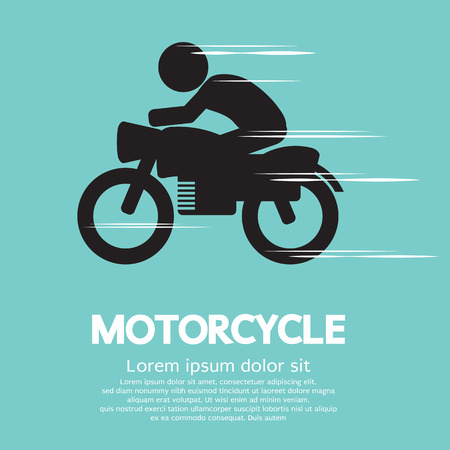 motor transport: Motorcycle