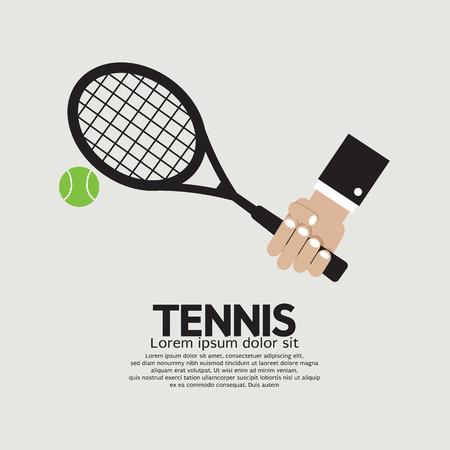 racquetball: Tenis Jugar Gr�fico