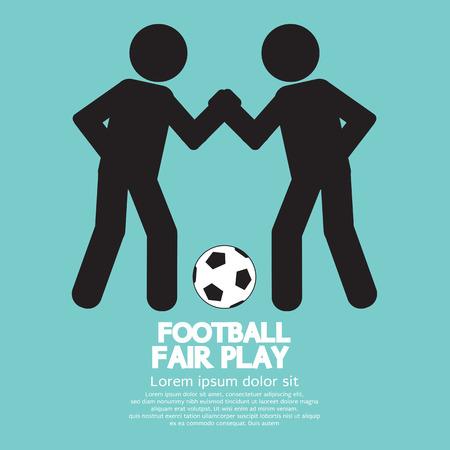 fairplay: Fair Play Sport Sign