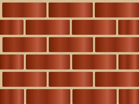 rubble: wall - seamless wallpaper