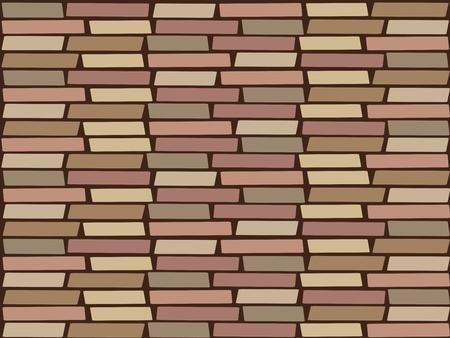 rubble: brickwall fondo de pantalla