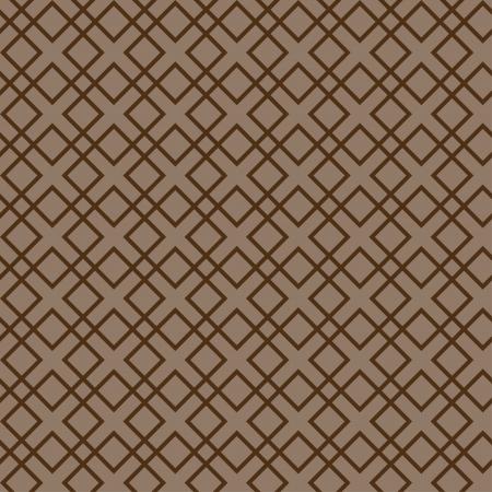 seamless wallpaper Ilustracja