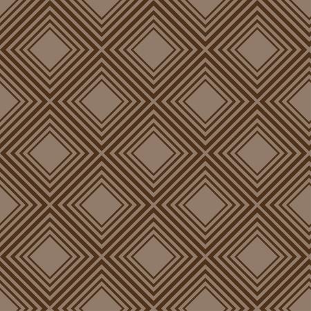 wallpaper: seamless wallpaper Illustration