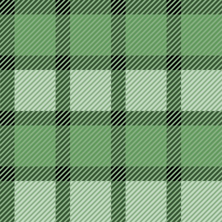 chequered: seamless wallpaper Illustration