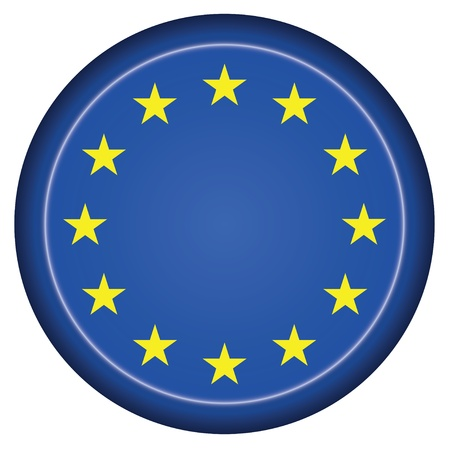 eu: badge EU flag