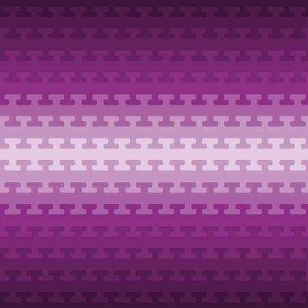 vector seamless wallpaper Stock Vector - 11486949