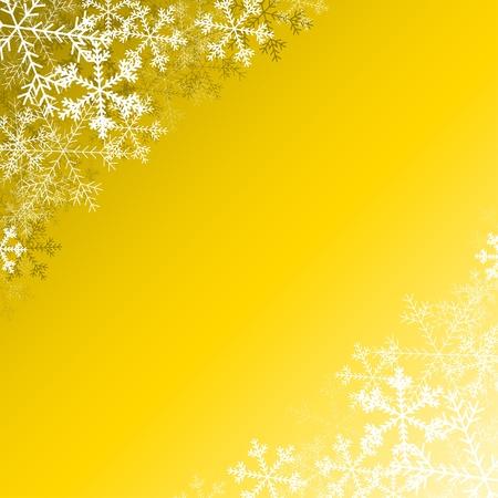 vector christmas background Vector