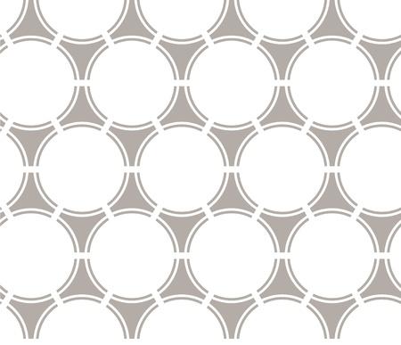 vector soccer ball seamless texture Vector