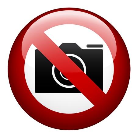prohibido: vector de la c�mara no marca