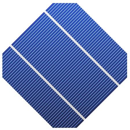 vector photovoltaic cell Vector