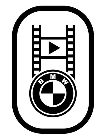 spirit design video button