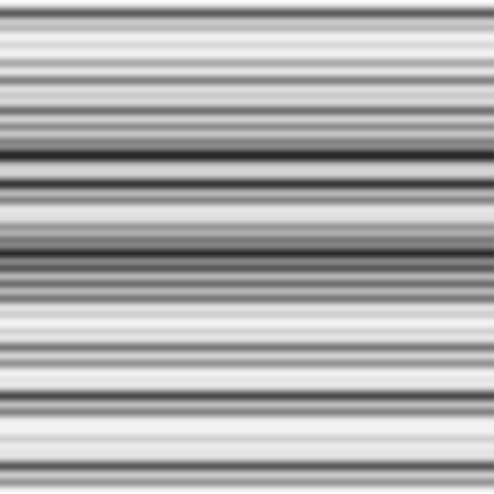 lines vector: vector chaotic blurred lines seamless background