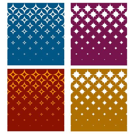 festive: sparkle star festive backgrounds