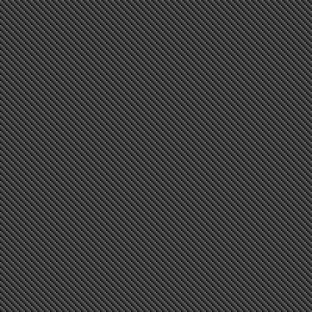 pattern clean carbonfiber texture background