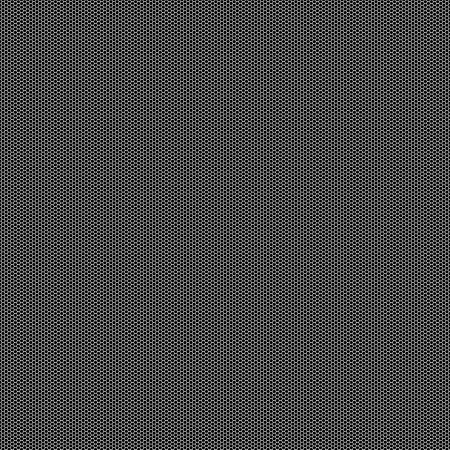 hexagon net metal texture, background Stock Photo - 13982386