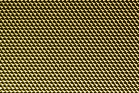 gold metallic textured, with rough pattern photo