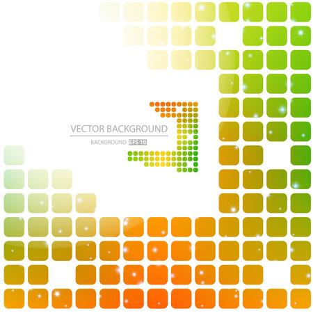 Vector De Fondo Para La Web, Diseño De Páginas Arte, Tarjeta Del ...