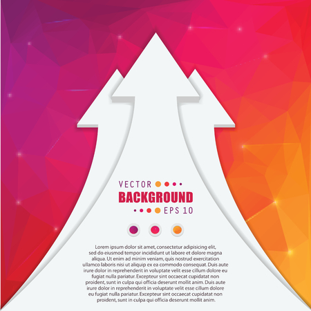 flat background layouts: Abstract Creative concept vector booklet list for Web and Mobile Applications, art template design, business infographic card, color page, brochure leaf, cool banner, book, poster, cover, event flyer.