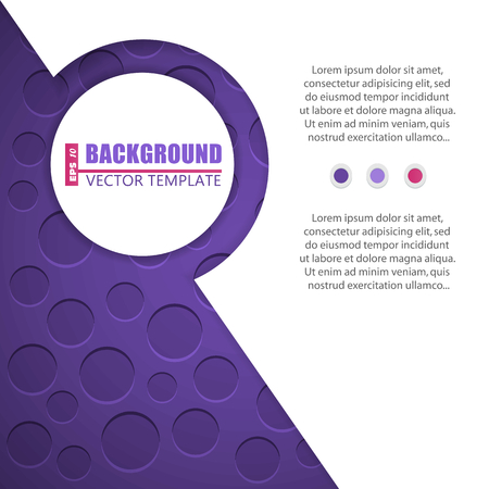 cover design: Abstract Creative concept vector booklet list for Web and Mobile Applications, art template design, business infographic card, color page, brochure leaf, cool banner, book, poster, cover, event flyer.