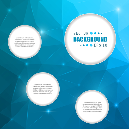 fun background: Abstract Creative concept vector booklet list for Web and Mobile Applications, art template design, business infographic card, color page, brochure leaf, cool banner, book, poster, cover, event flyer.