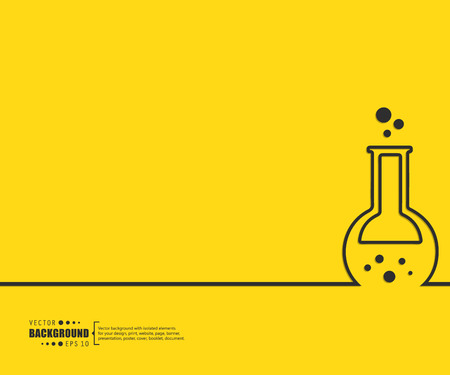 drug discovery: Abstract Creative concept vector background for Web and Mobile Applications, Illustration template design, business infographic, page, brochure, banner, presentation, poster, cover, booklet, document.