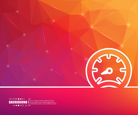 background lines: Abstract creative concept vector background for web and mobile applications, Illustration template design, business infographic, page, brochure, banner, presentation, poster, cover, booklet, document.