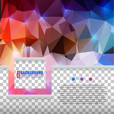 cover art: Abstract Creative concept vector booklet list for Web and Mobile Applications, art template design, business infographic card, color page, brochure leaf, cool banner, book, poster, cover, event flyer.