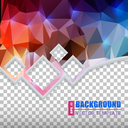 sillouette: Abstract Creative concept vector booklet list for Web and Mobile Applications, art template design, business infographic card, color page, brochure leaf, cool banner, book, poster, cover, event flyer.