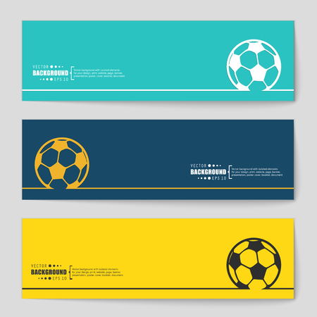 league: Abstract Creative concept vector background for Web and Mobile Applications, Illustration template design, business infographic, page, brochure, banner, presentation, poster, cover, booklet, document.